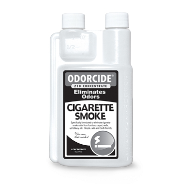 Odorcide Cigarette Smoke 16oz Concentrate
